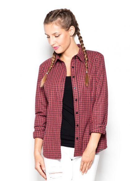 Ženska srajca K241