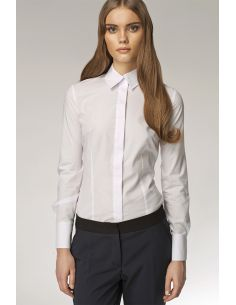 Ženska srajca K31
