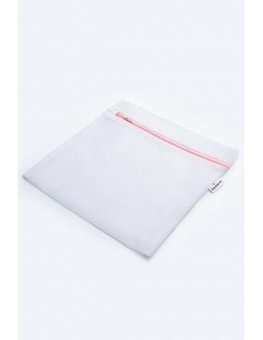 Obsessive Woreczek vrečka za pranje perila