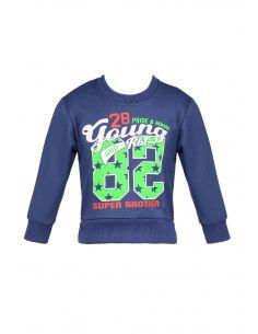 Otroška majica DBL-26