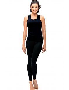 Ženske sportske hlače Katia Comfortline