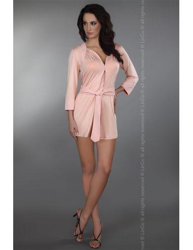Ženska haljica Rizen Dressing Gown