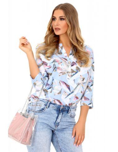 Ženska majica Kalena