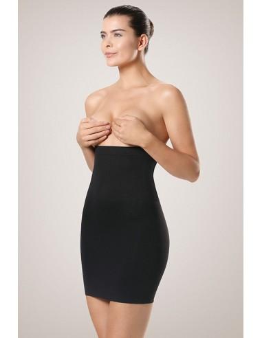 Plie 50420 ženska obleka za oblikovanje