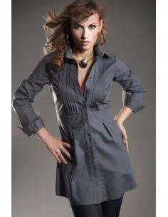 Nife K19 ženske srajca