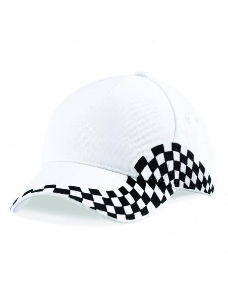 Kapa Grand Prix B159
