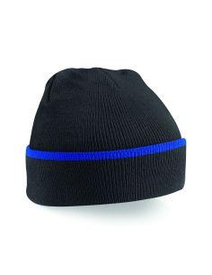 Teamwear kapa B 471