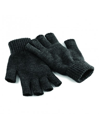Rokavice brez prstov B491