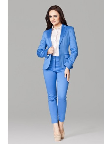 FIGL - ženske hlače 7/8 dolžine M109