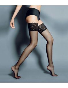 Samostoječe nogavice Beautifull