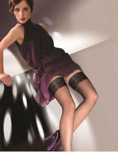 SAMOSTOJEČE hlačne nogavice Milena