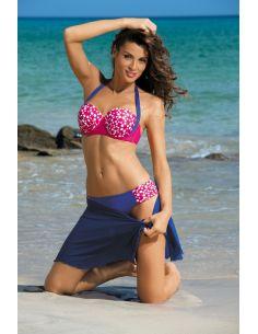 Ženski kupaći kostim Ellen Fresia M-309 (168)