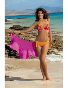 Ženski kupaći kostim Alison Calendula M-297 (186)