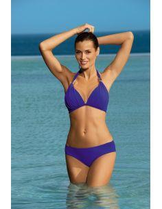 Ženski kupaći kostim Lauren Royal M-325 (83)