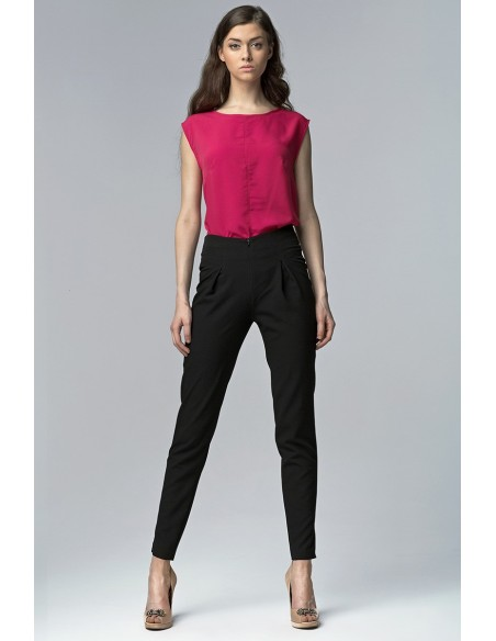 Ženske hlače SP17