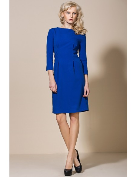 Ženska obleka AL05