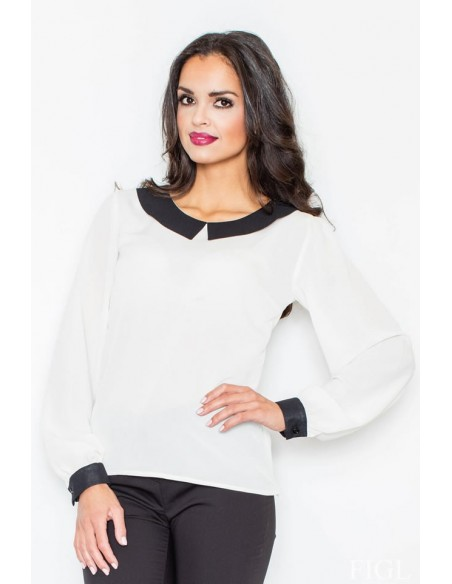 Ženska srajca M123