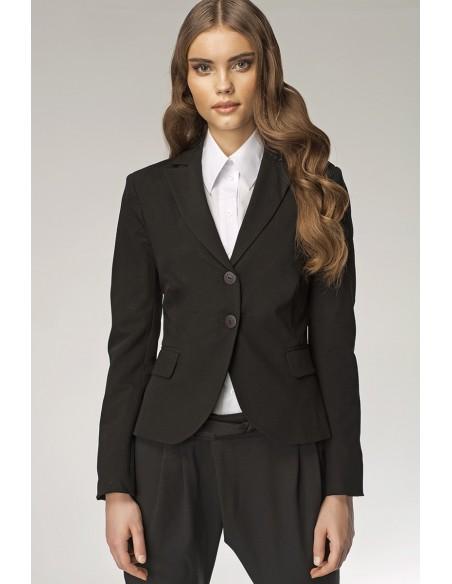 Ženska elegantna jakna Z01