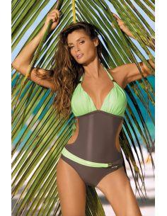 Ženski kupaći kostim Beatrix Cubano-Freeze M-337 (4)