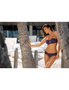 Ženski kupaći kostim Janet Mora M-349 (8)