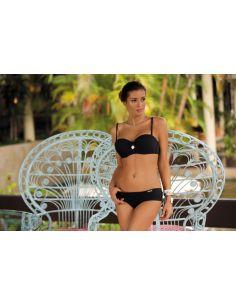 Ženski kupaći kostim Janet Nero M-349 (15)