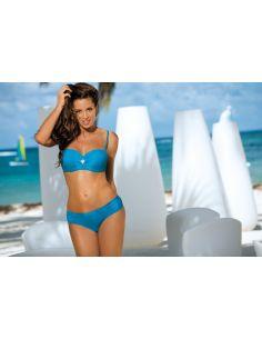 Ženski kupaći kostim Janet Turchese M-349 (18)
