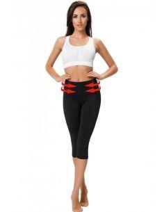 Ženske sportske kratke hlače hlače Climaline