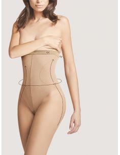 Hlačne nogavice Body Care High Waist Bikini 20
