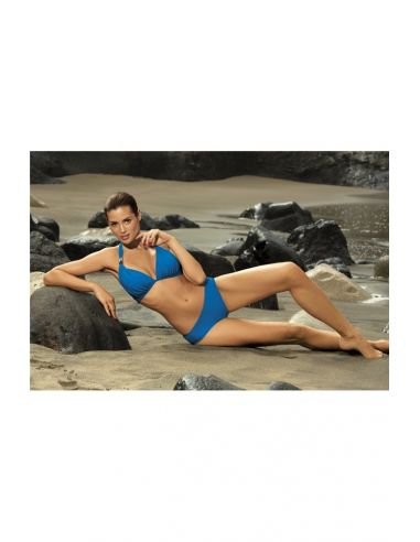 Ženske kopalke Lauren Surf M-325 (80)