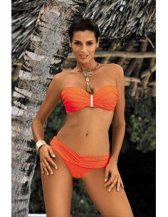 Ženske kopalke Amanda Tropico M-386 (11)