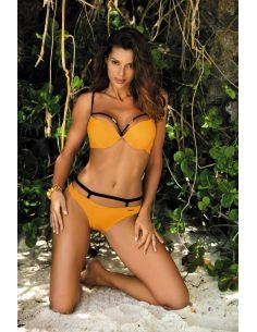 Ženski kupaći kostim Nathalie Soleil M-391 (15)