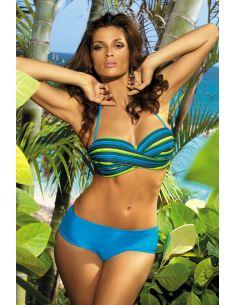 Ženski kupaći kostim Paloma King Fisher M-223 (86)