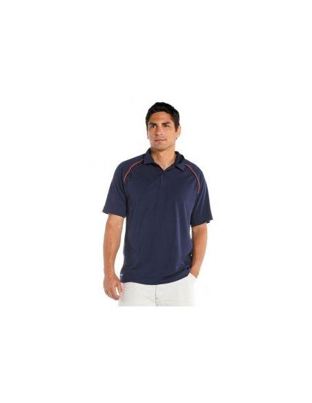 Muške polo majice