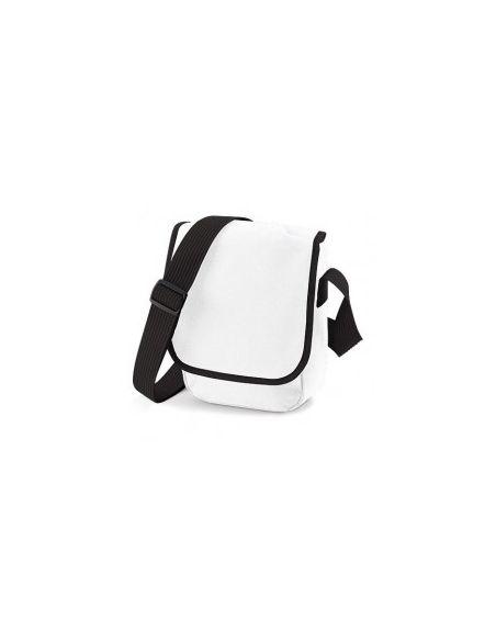 Moderne torbe